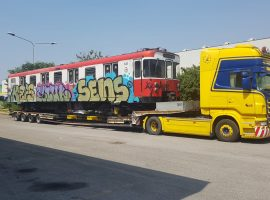 trasporti-ferroviari-5.jpg