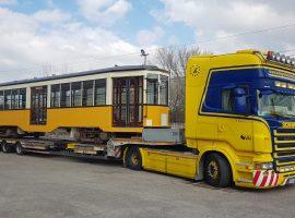 trasporti-ferroviari-8-1.jpg