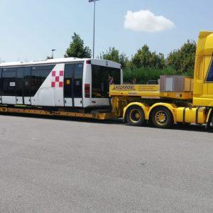 trasporto-autocarri11-min.jpg