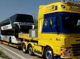 trasporto-autocarri8-min-1.jpg