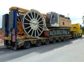 trasporto-macchine-operatrici-5-1.jpg