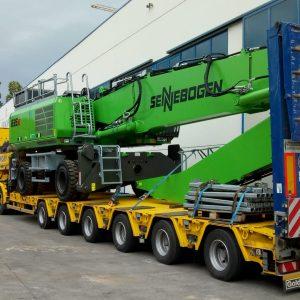 trasporto-macchine-operatrici-6.jpg