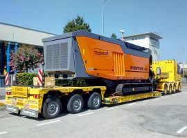 trasporto-macchine-operatrici-8.jpg